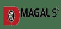 dmagals logo
