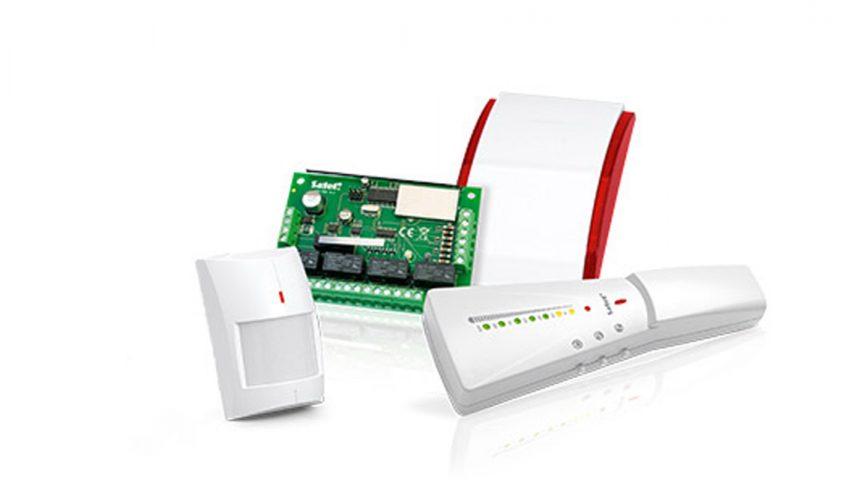 abax2 bežični uređaj