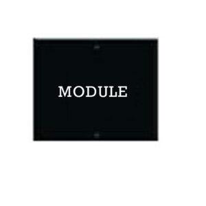 Izolatorski modul