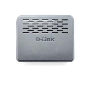 Mrežni svič D-Link