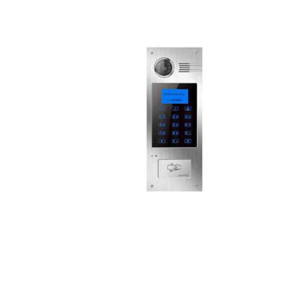 Spoljni video interfon CI-A110