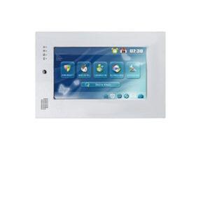 Unutrašnji handsfree monitor CI-A135