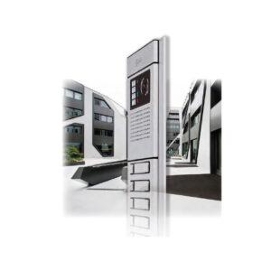 interfon za stambene zgrade